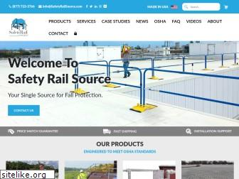 safetyrailsource.com