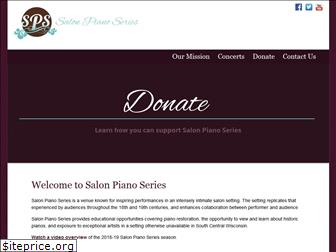 salonpianoseries.org