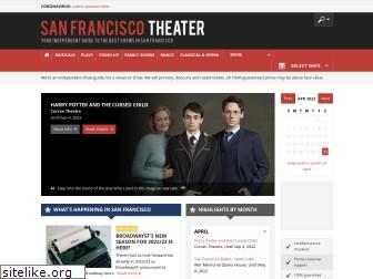 san-francisco-theater.com