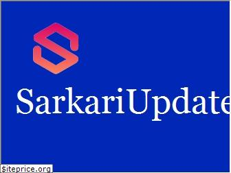 www.sarkariupdates.net website price