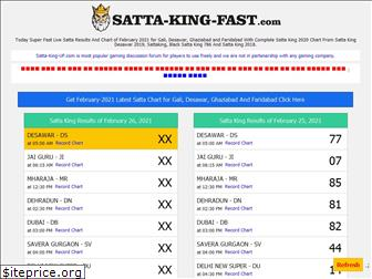satta-king-up.com