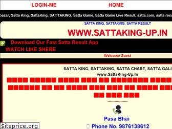 sattaking-up.in