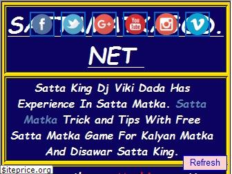 www.sattamatkagod.net website price