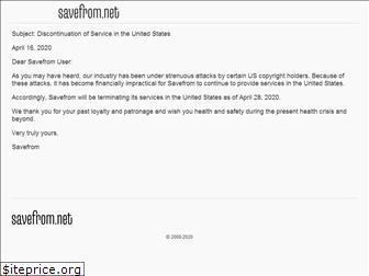 Savefrom website worth domain value and website traffic savefrom stopboris Choice Image