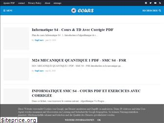 sc-cours.club
