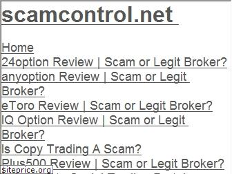 scamcontrol.net