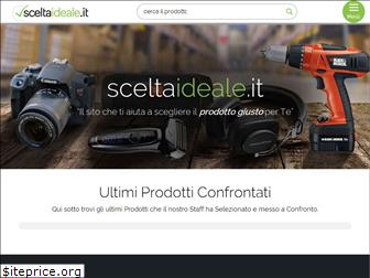 sceltaideale.it