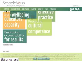 schoolworks.org