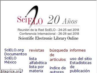 scielo.org.mx