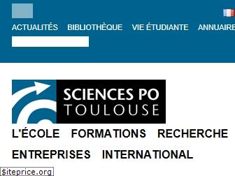 sciencespo-toulouse.fr