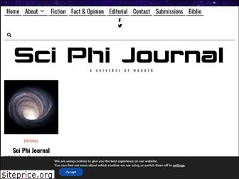 sciphijournal.org