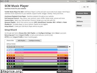 scmplayer.co