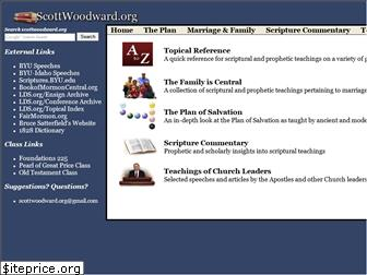 scottwoodward.org
