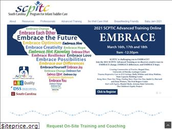 scpitc.org