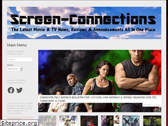 screen-connections.com