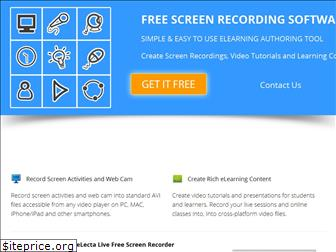 screenrecordings.com