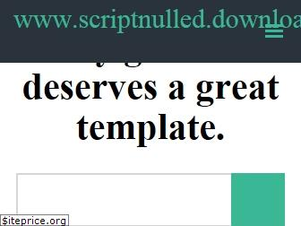 scriptnulled.download