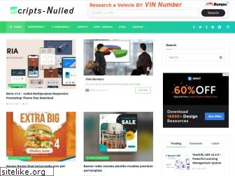 scripts-nulled.com