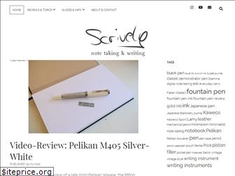 scrively.org