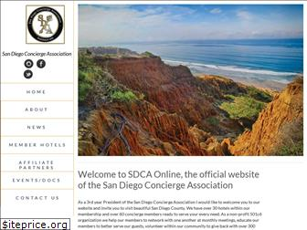 sdcaonline.org