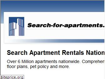 search-for-apartments.net