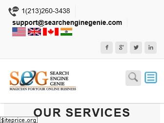 searchenginegenie.com
