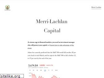 searchingforvalue.org