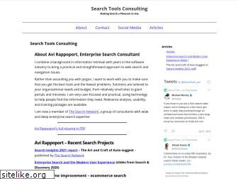 searchtools.com
