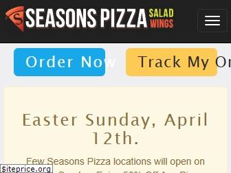 seasonspizza.com