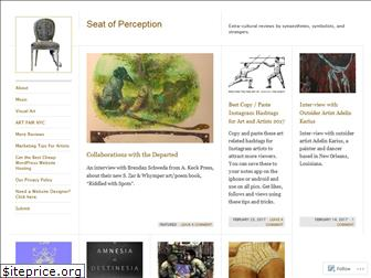 seatofperception.wordpress.com