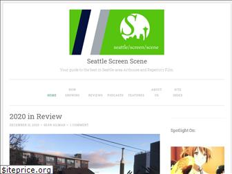 seattlescreenscene.com