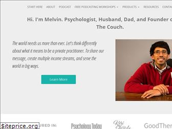 sellingthecouch.com