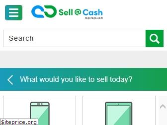 sellncash.com