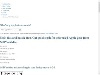 sellyourmac.com