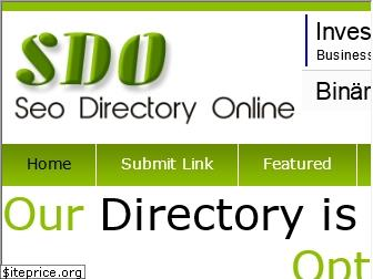 seodirectoryonline.org