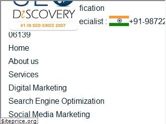 seodiscovery.in
