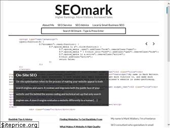 seomark.co.uk