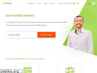 www.seotools.tv website price