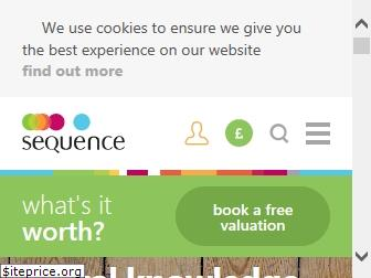 sequencehome.co.uk