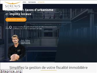 serenis-consulting.fr