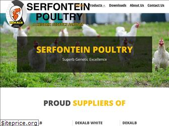 serfonteinpoultry.co.za