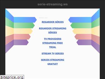 serie-streaming.ws