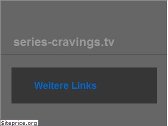 series-cravings.tv