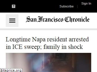 sfchronicle.com
