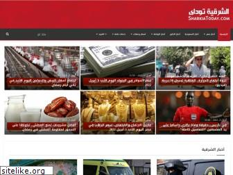 sharkiatoday.com
