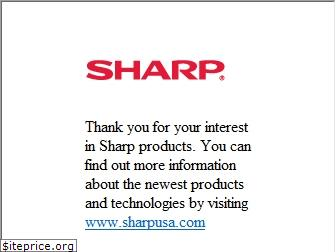 sharp-cart.com