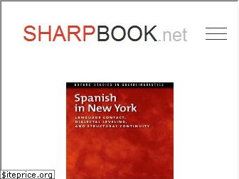 sharpbook.net