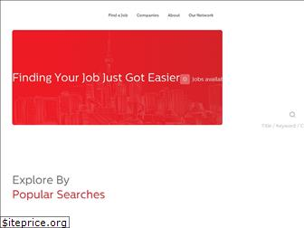 sherbrookejobs.ca