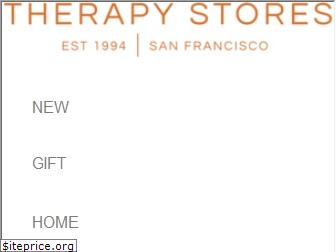 shopattherapy.com