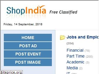 shopindia.co.in